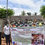 Promotion-de-l'autonomisation-des-femmes-au-Bénin