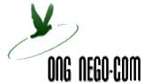 NEGO-COM