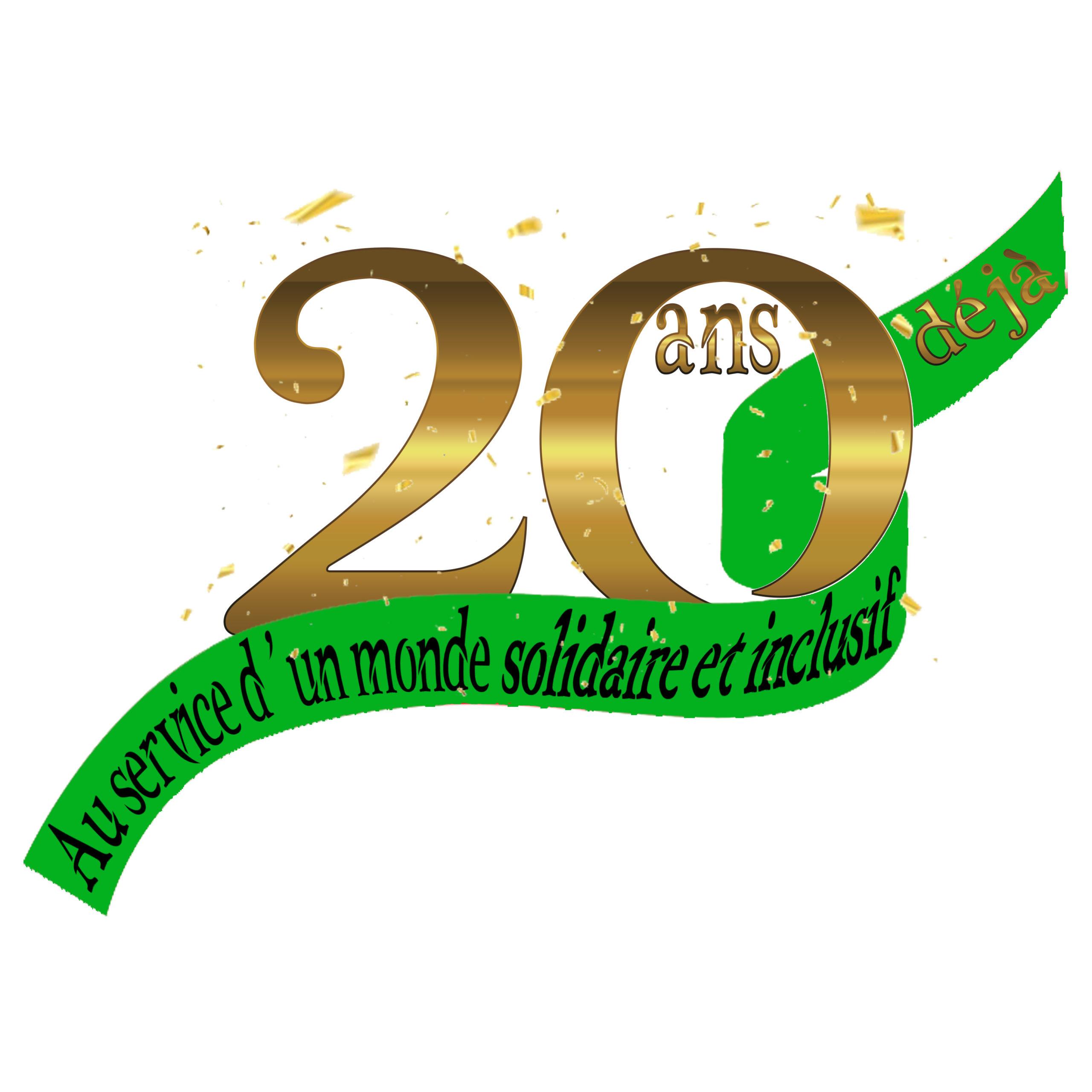 20ans_au_service_d'un_monde_solidaire_et_inclusif